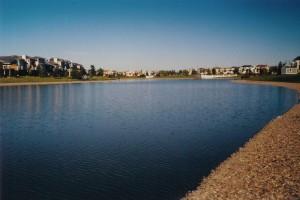 79 Georgetown, Winnipeg, Manitoba  unk now - Photo 17 - 2400932