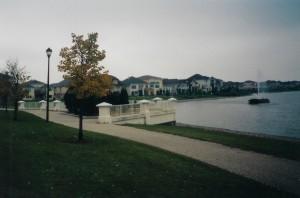 79 Georgetown, Winnipeg, Manitoba  unk now - Photo 18 - 2400932