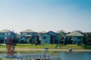 79 Georgetown, Winnipeg, Manitoba  unk now - Photo 19 - 2400932