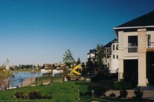 79 Georgetown, Winnipeg, Manitoba  unk now - Photo 20 - 2400932