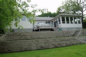 667 Wellington Crescent, Winnipeg, Manitoba  unk now - Photo 1 - 2405812