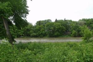 667 Wellington Crescent, Winnipeg, Manitoba  unk now - Photo 4 - 2405812
