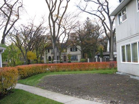 900 Wellington Crescent, Winnipeg, Manitoba  unk now - Photo 15 - 2904867