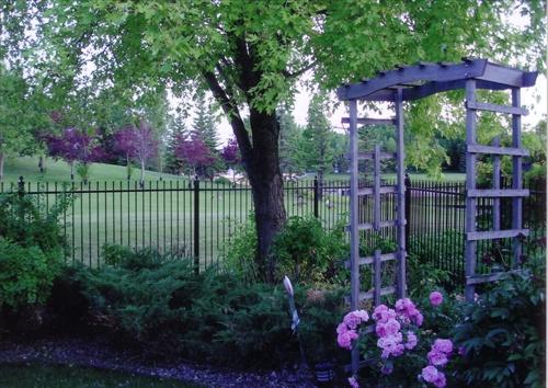 82 Queens Parkcrescent, Winnipeg, Manitoba  unk now - Photo 23 - 2903668