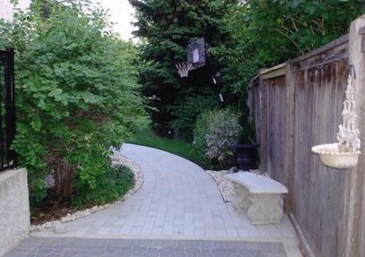 82 Queens Parkcrescent, Winnipeg, Manitoba  unk now - Photo 24 - 2903668