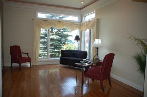 23 Ossington Court, Winnipeg, Manitoba  R3P 2B4 - Photo 37 - 1010015
