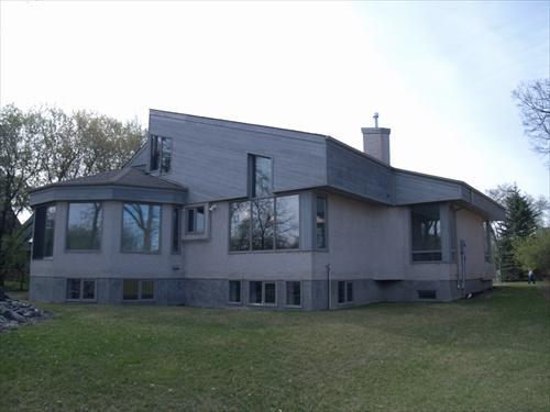 91 Elmvale Crescent, Winnipeg, Manitoba  R3R 2S3 - Photo 16 - 1007899