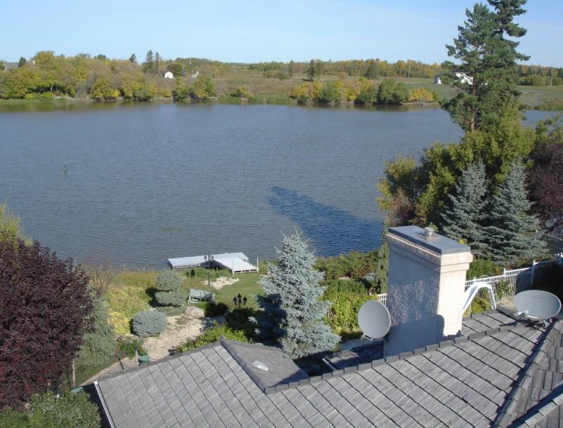 1, Winnipeg, Manitoba  R2E 0H4 - Photo 26 - 1014761