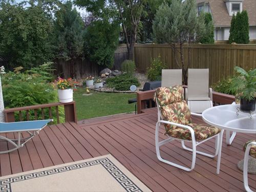 101 Queens Park, Winnipeg, Manitoba  unk now - Photo 24 - 1015100