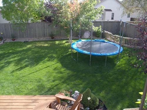 35 Orchard Hill Drive, Winnipeg, Manitoba  R3X 1T9 - Photo 1 - 1018583