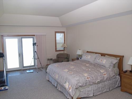 104 Lester Blvd, Winnipeg, Manitoba  R0E 0E0 - Photo 38 - 1404065