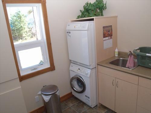 104 Lester Blvd, Winnipeg, Manitoba  R0E 0E0 - Photo 44 - 1404065