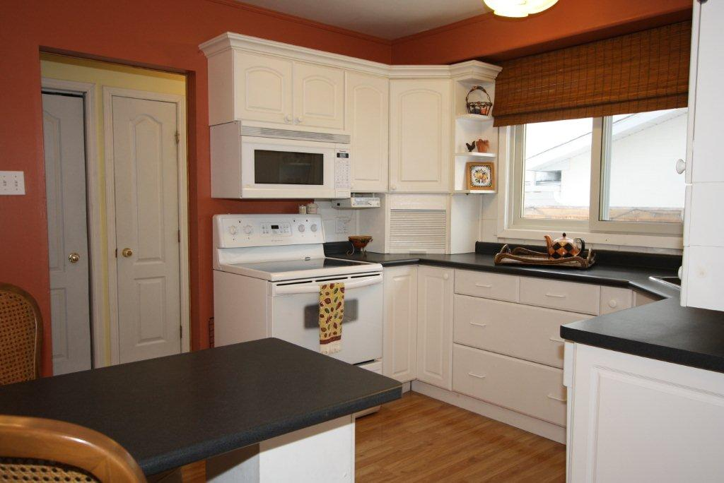 39 West Avenue, Winnipeg, Manitoba  non e - Photo 15 - 1102617