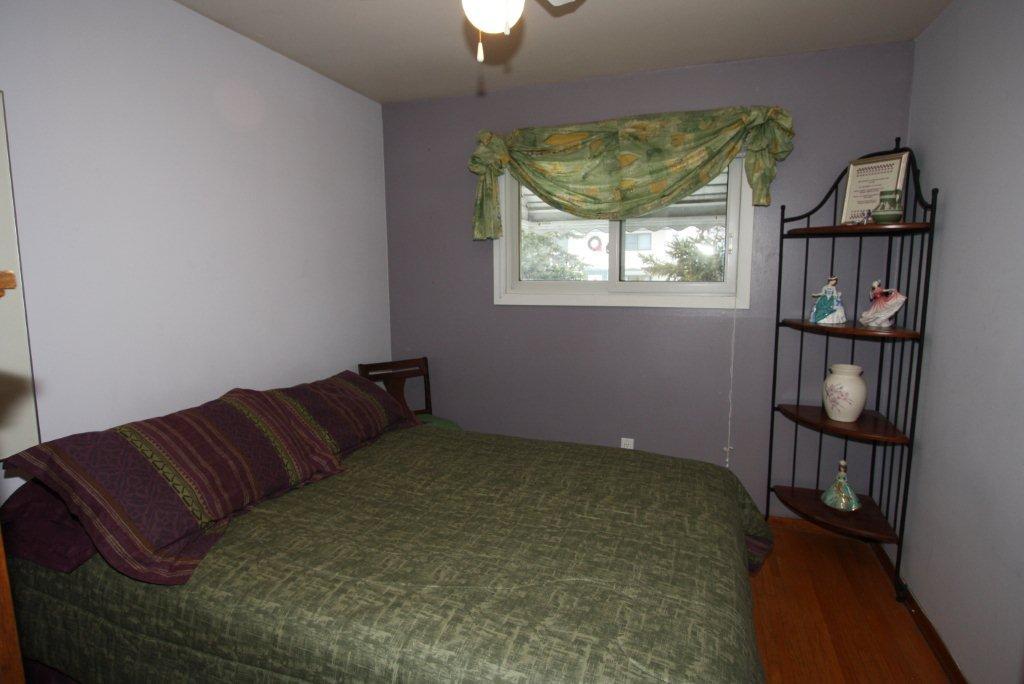 39 West Avenue, Winnipeg, Manitoba  non e - Photo 18 - 1102617