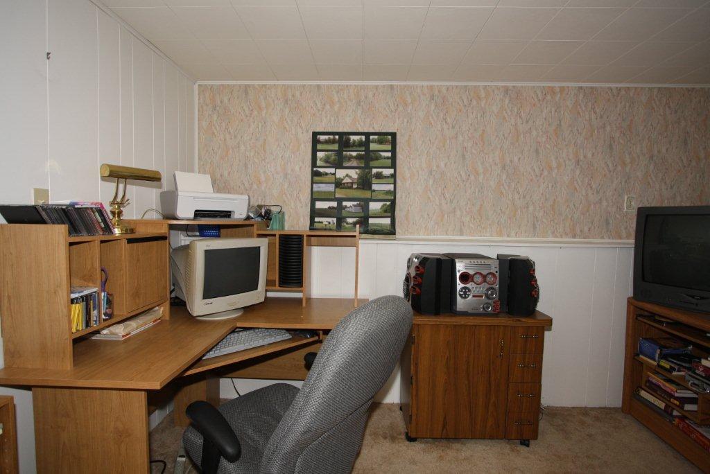 39 West Avenue, Winnipeg, Manitoba  non e - Photo 21 - 1102617