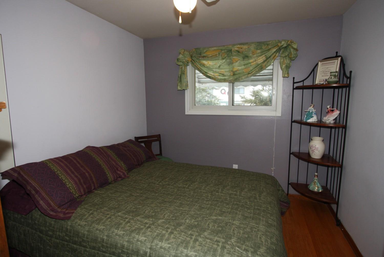 39 West Avenue, Winnipeg, Manitoba  non e - Photo 4 - 1102617