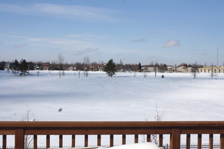 88 Farnsworth Crescent, Winnipeg, Manitoba  R2N 0B6 - Photo 1 - 1103010