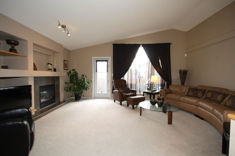 946 Aldgate Road, Winnipeg, Manitoba  R2N 4P5 - Photo 12 - 1105715