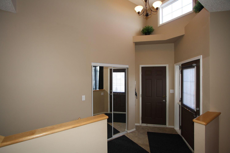 946 Aldgate Road, Winnipeg, Manitoba  R2N 4P5 - Photo 16 - 1105715