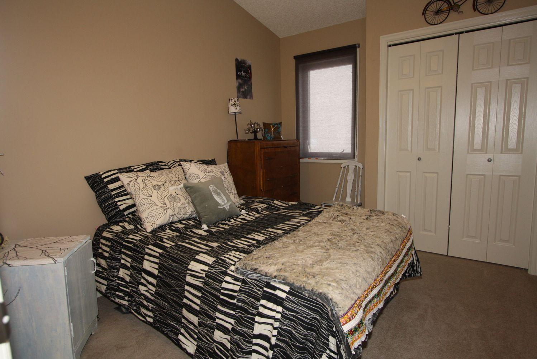 946 Aldgate Road, Winnipeg, Manitoba  R2N 4P5 - Photo 21 - 1105715