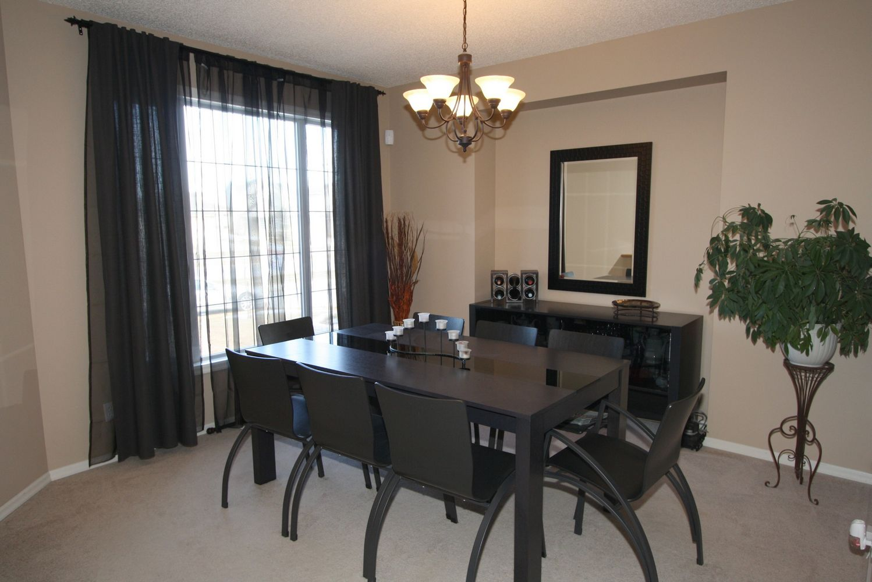 946 Aldgate Road, Winnipeg, Manitoba  R2N 4P5 - Photo 7 - 1105715