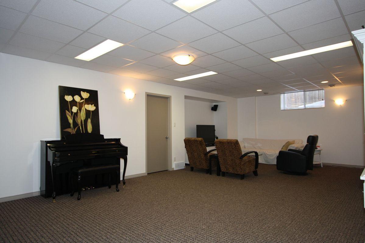 24 Bard Place, Winnipeg, Manitoba  R3P 2N4 - Photo 23 - 1104854