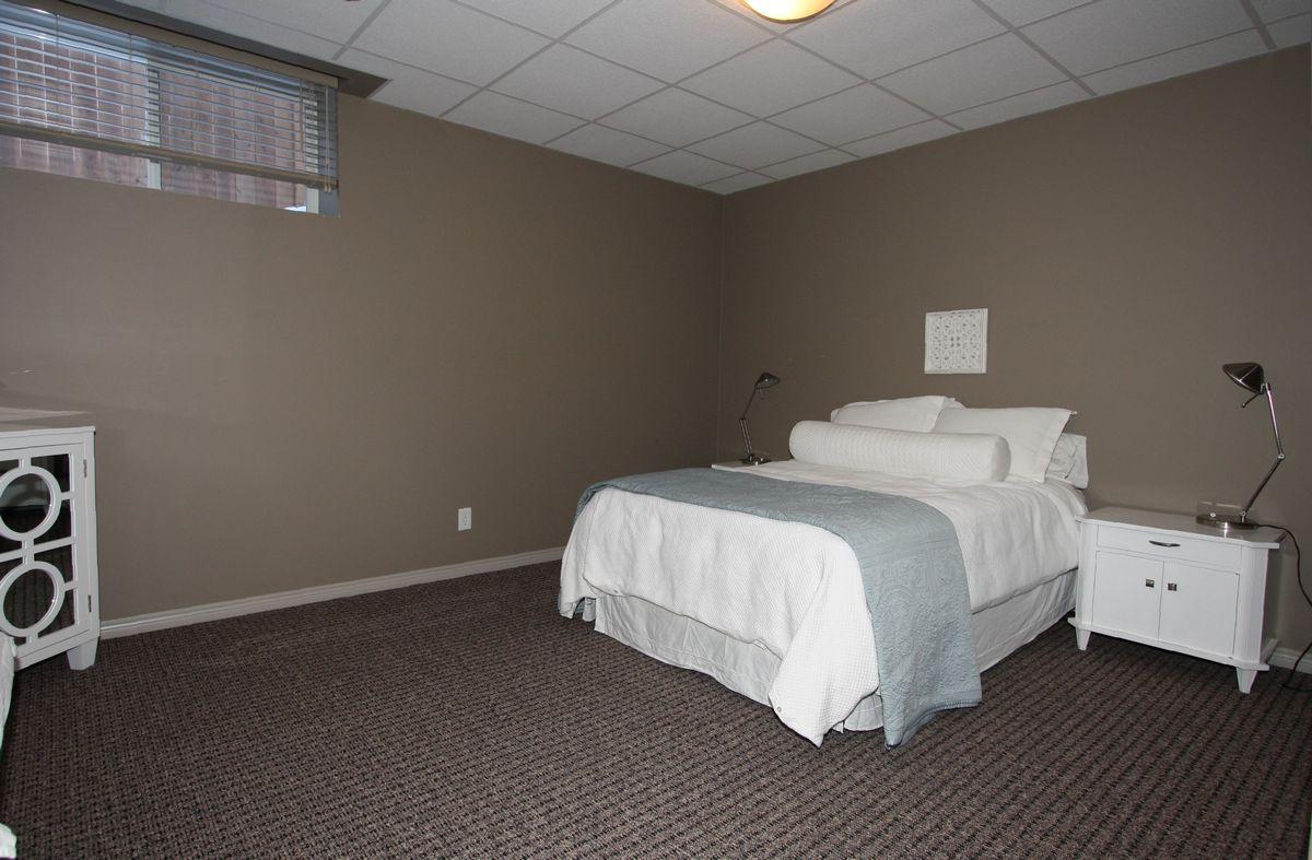 24 Bard Place, Winnipeg, Manitoba  R3P 2N4 - Photo 9 - 1104854