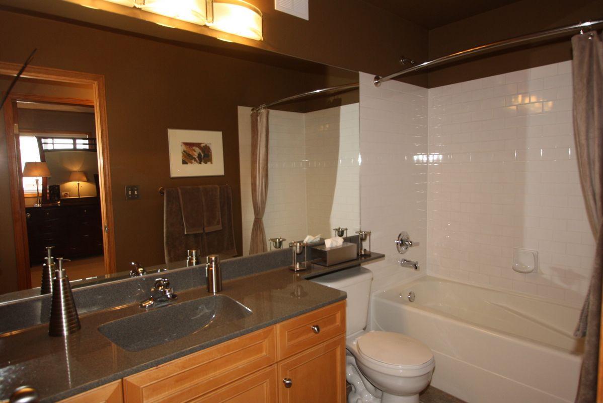 133 Laurel Ridge Drive, Winnipeg, Manitoba  R3Y 1X3 - Photo 1 - 1104833