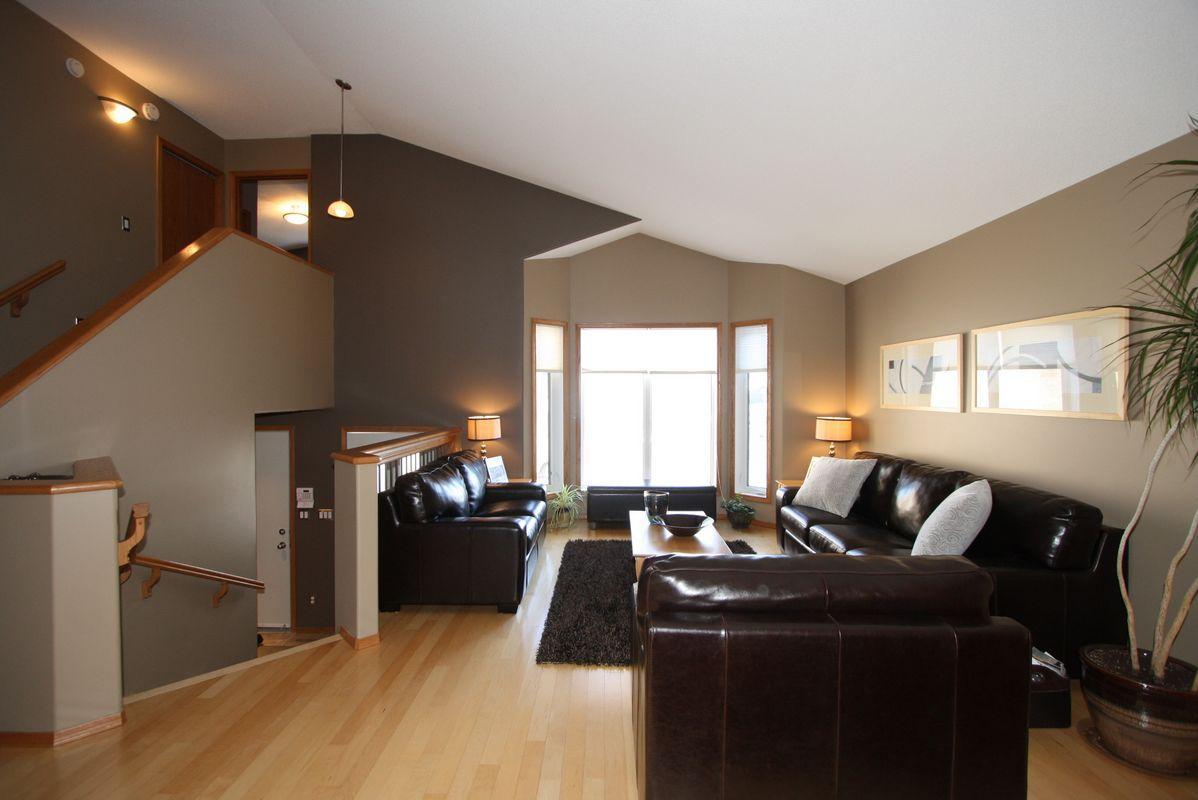 133 Laurel Ridge Drive, Winnipeg, Manitoba  R3Y 1X3 - Photo 13 - 1104833