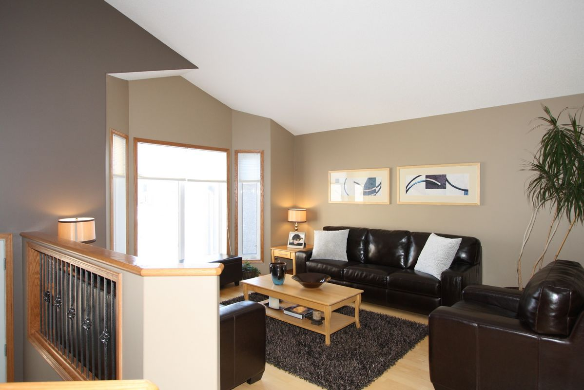 133 Laurel Ridge Drive, Winnipeg, Manitoba  R3Y 1X3 - Photo 14 - 1104833