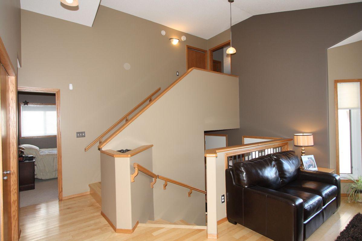 133 Laurel Ridge Drive, Winnipeg, Manitoba  R3Y 1X3 - Photo 21 - 1104833
