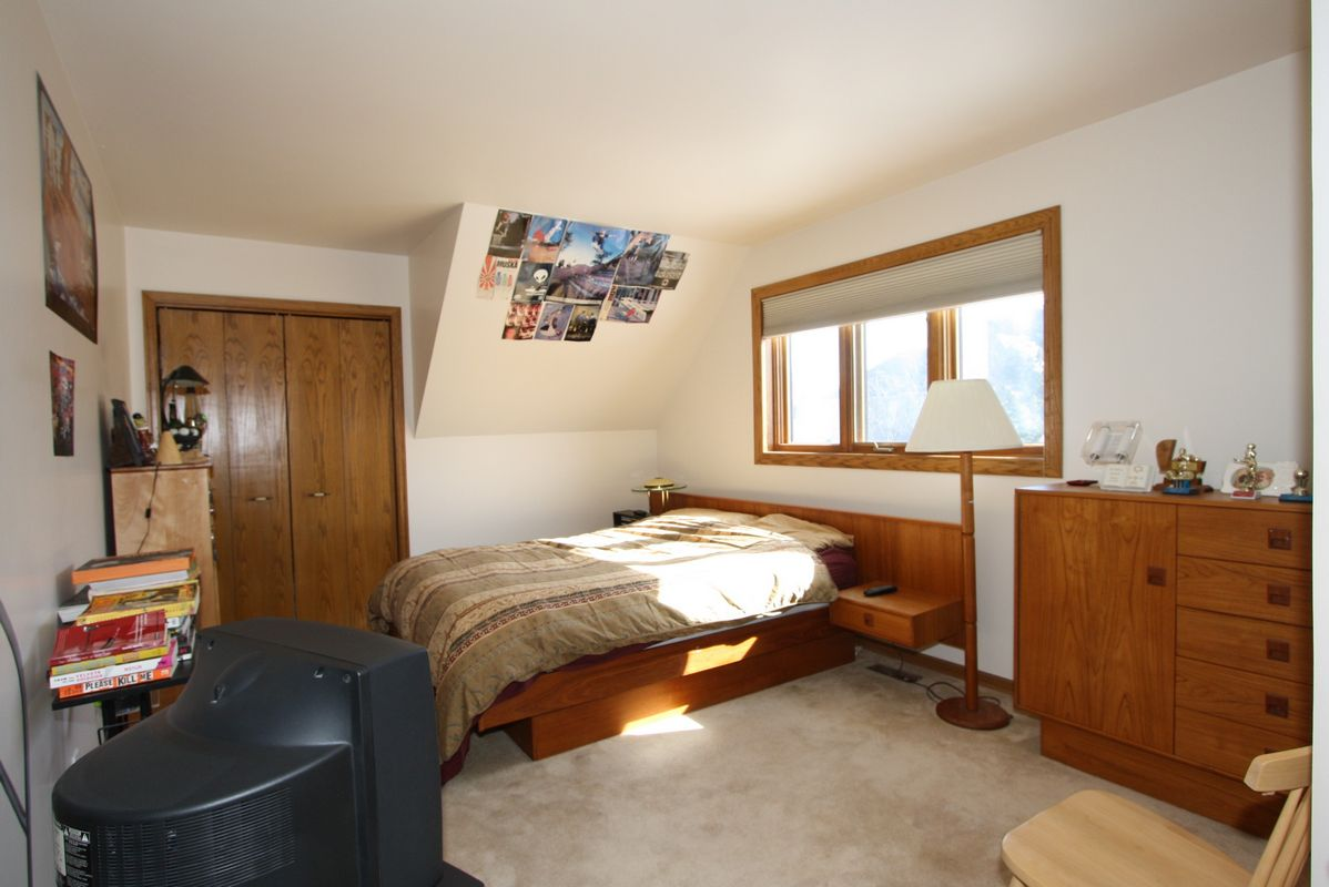 26 Stockton Place, Winnipeg, Manitoba  R3P 1W9 - Photo 8 - 1104866