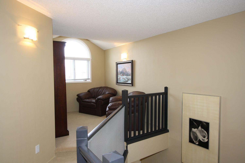 102 Shoreline Drive, Winnipeg, Manitoba  R3P 2E8 - Photo 10 - 1107436