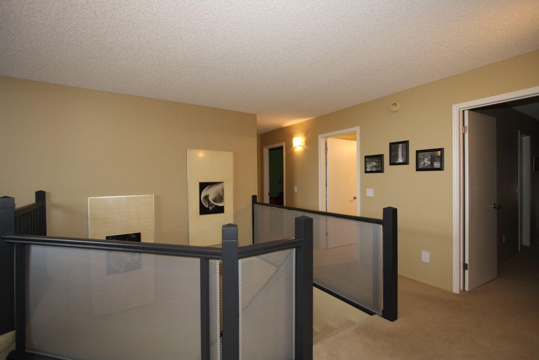 102 Shoreline Drive, Winnipeg, Manitoba  R3P 2E8 - Photo 11 - 1107436