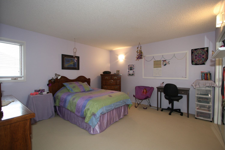 102 Shoreline Drive, Winnipeg, Manitoba  R3P 2E8 - Photo 14 - 1107436