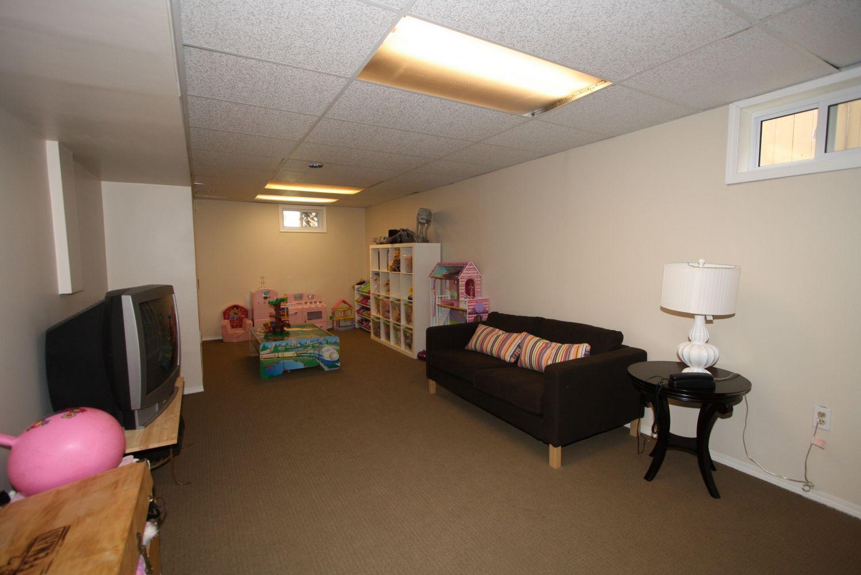 47 Westchester Drive, Winnipeg, Manitoba  R3P 2G2 - Photo 15 - 1108152