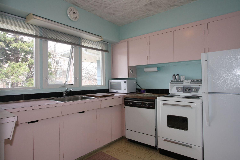 706 Riverwood Avenue, Winnipeg, Manitoba  R3T 1K6 - Photo 3 - 1108597