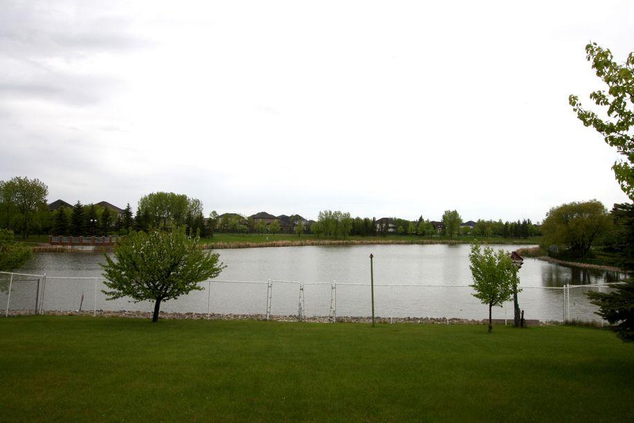 67 Waterbury Drive, Winnipeg, Manitoba  R3P 1R6 - Photo 18 - 1117368