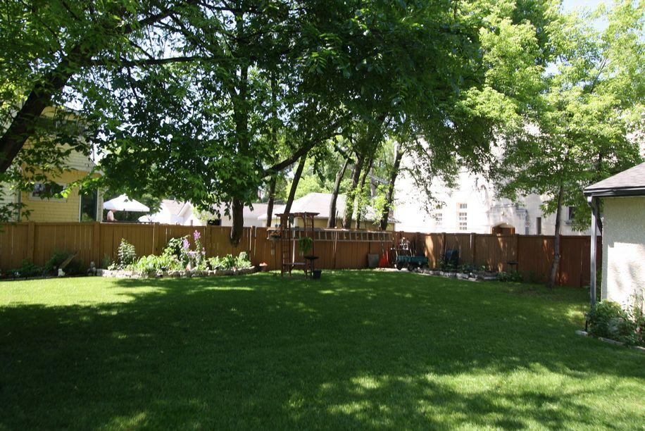 3-1055 Dorchester Avenue, Winnipeg, Manitoba  R3M 0R2 - Photo 13 - 1105786