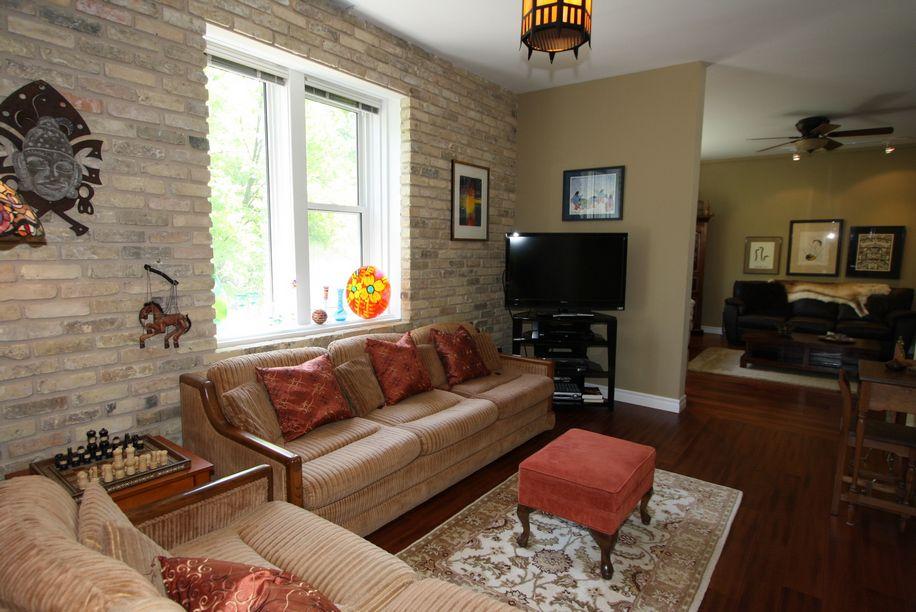 3-1055 Dorchester Avenue, Winnipeg, Manitoba  R3M 0R2 - Photo 6 - 1105786