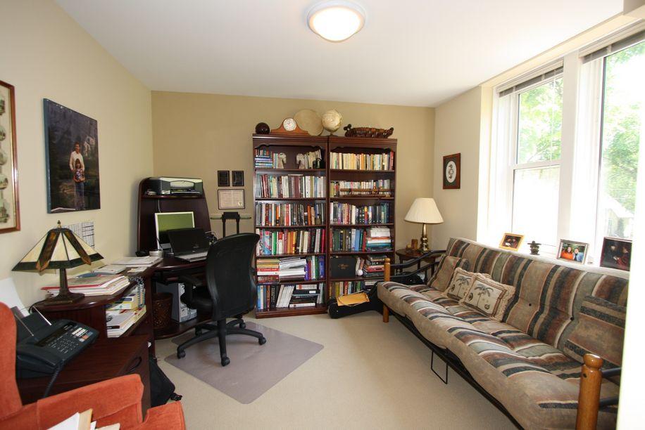 3-1055 Dorchester Avenue, Winnipeg, Manitoba  R3M 0R2 - Photo 8 - 1105786