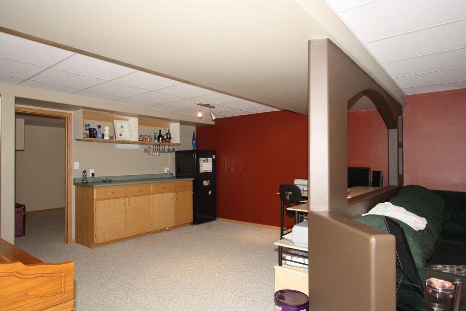 134 Everden Road, Winnipeg, Manitoba  R2N 4J2 - Photo 11 - 1114027