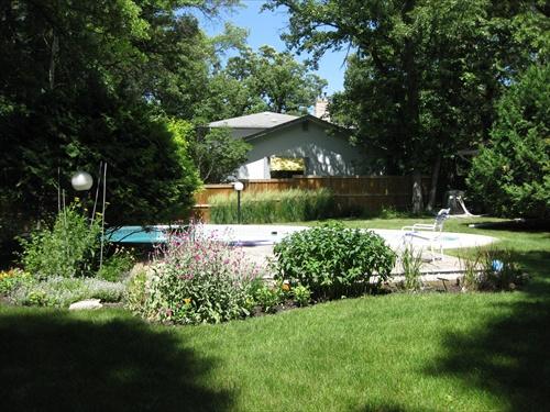 210 Ridgedale Crescent, Winnipeg, Manitoba  R3R 0B3 - Photo 36 - 1119010