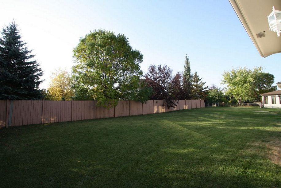 167 Queens Park Crescent, Winnipeg, Manitoba  R3P 1Z6 - Photo 19 - 1120154