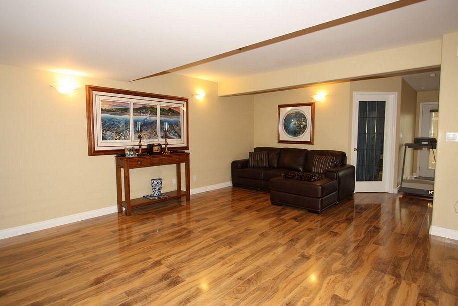 22 Castle Ridge Drive, Winnipeg, Manitoba  non e - Photo 14 - 1121329