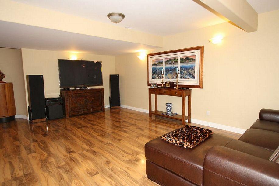 22 Castle Ridge Drive, Winnipeg, Manitoba  non e - Photo 15 - 1121329