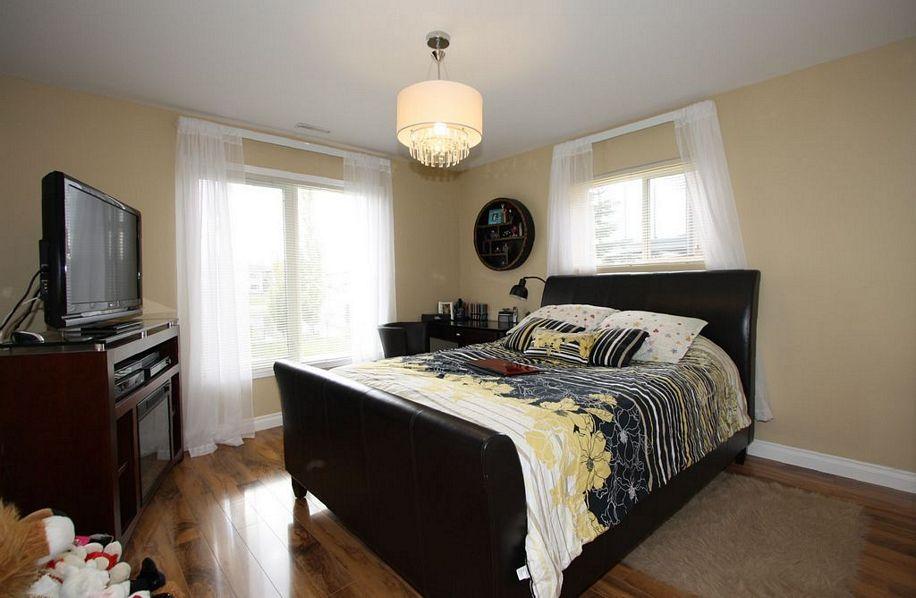 22 Castle Ridge Drive, Winnipeg, Manitoba  non e - Photo 18 - 1121329