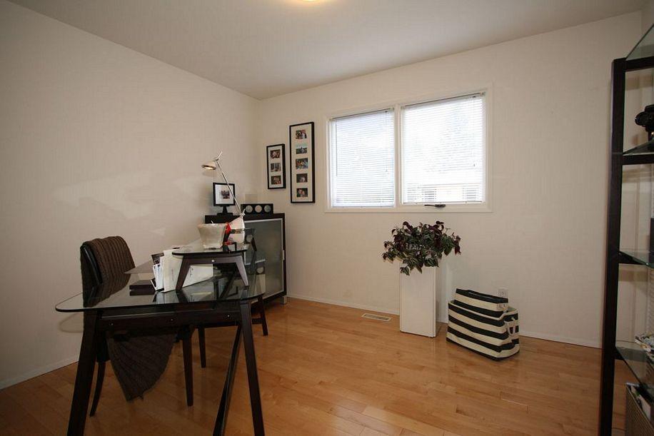 24 Keswick Avenue, Winnipeg, Manitoba  R3P 0R9 - Photo 13 - 1122118