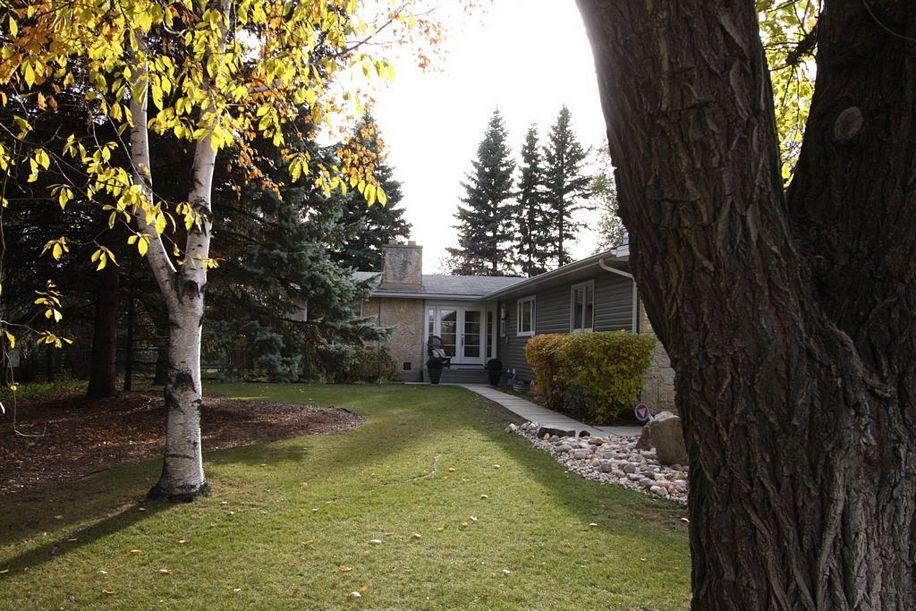 24 Keswick Avenue, Winnipeg, Manitoba  R3P 0R9 - Photo 24 - 1122118