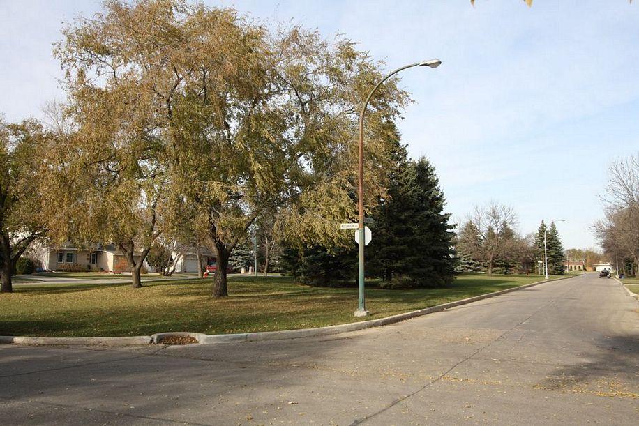 24 Keswick Avenue, Winnipeg, Manitoba  R3P 0R9 - Photo 25 - 1122118